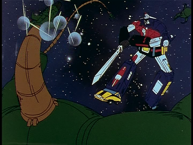 File:Screen-ep4 mech just took headsword.png