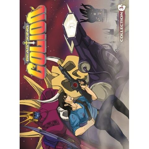 File:Voltron Beast King Go Lion Volume 3.jpg