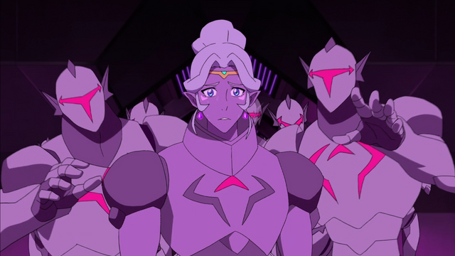 File:271. The Galra drones move in on Allura.png