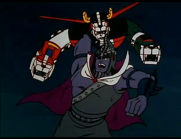 File:Ep.17.42 - Beastman Heracles tosses Golion overhead.png