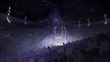 12. Zarkon's gladiator arena