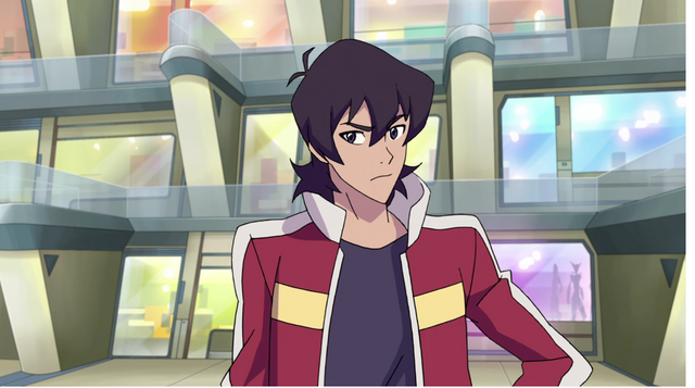File:S2E07.115. Keith gives knife salesman the side eye.png