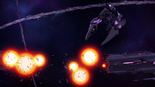 282. Red's railgun is better than Zarkon's