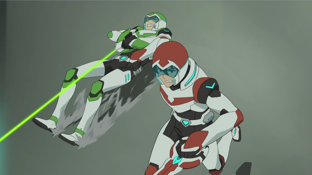 File:S2E03.126a. Pidge starts dragging her feet 2.png
