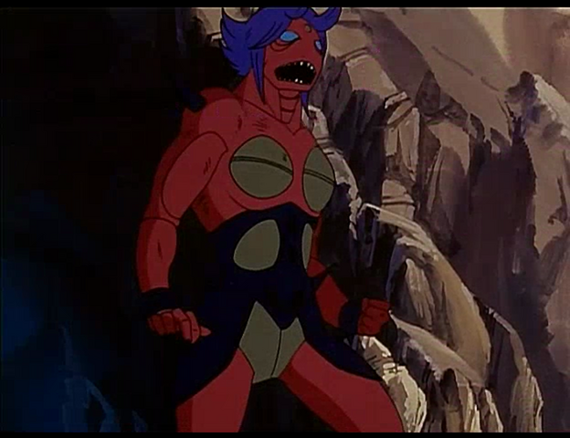 File:Ep.27.58 - Gorgon leaving cave to confront Galra 2.png