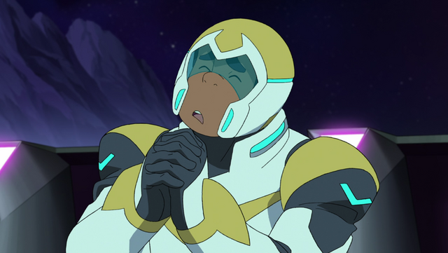 File:149. Ooh Lance, I'm all a-twitter.png