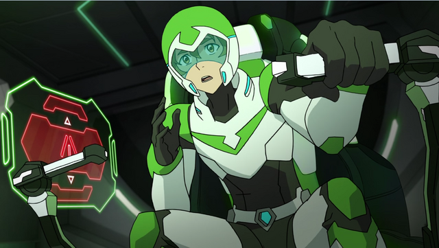 File:S2E04.289. Pidge can you hear me.png