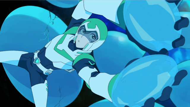 File:S2E05.277. Pidge holding cookie stones in place.png
