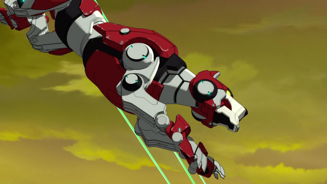 File:22. Red Lion avoiding lasers.png