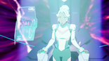 S2E01.61. Oh no Allura's stuck with a spitfire