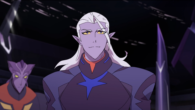 File:S3E01 - Lotor - 33.png