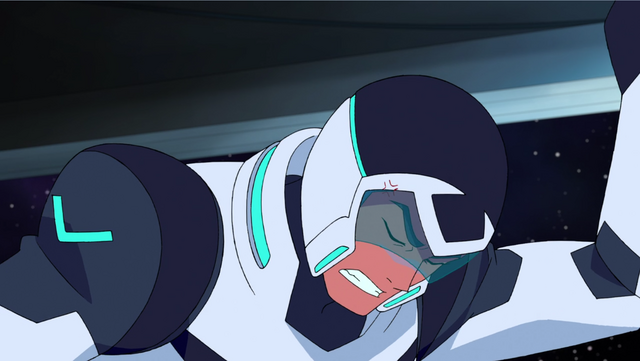 File:S2E11.107. Explosion in 3, 2, 1.png