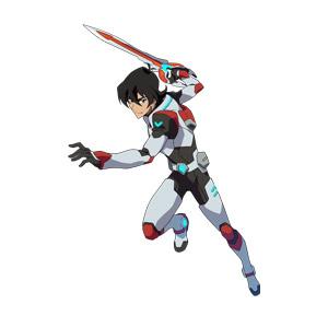File:VLT-character-keith.jpg