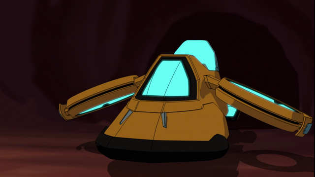 File:111. Hunk's speeder bow.png