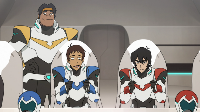 File:8. Hunk proud of his hungry friends.png