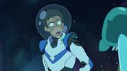 S2E02.147. Lance's paranoia finally kicks in