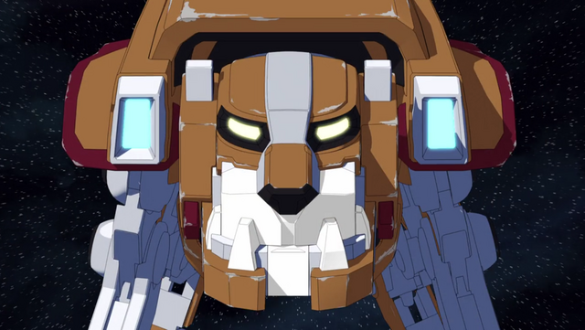 File:S2E09.250. Yellow Lion head on.png