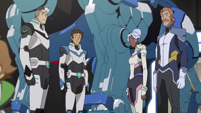 File:S2E09.50. Shiro and Lance watch Pidge pet the mice.png