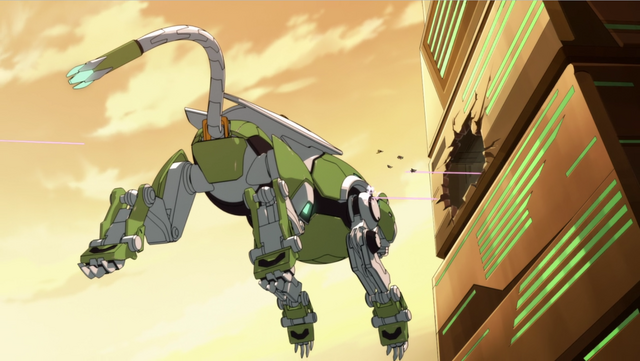 File:S2E04.249. Fly to the flying lion.png