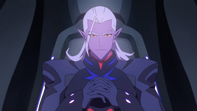 File:S3E04 - Lotor - 6.png