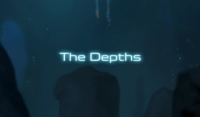 File:Voltron S2 Title The Depths.png