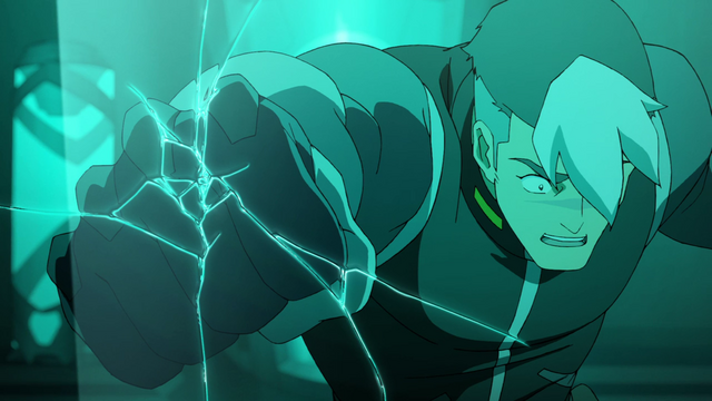 File:227. Shiro punched the glass.png