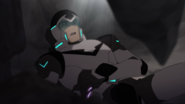 S2E01.161. Keith are you okay