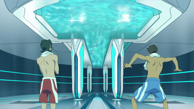 File:S2E05.129. Stupid Altean pool.png