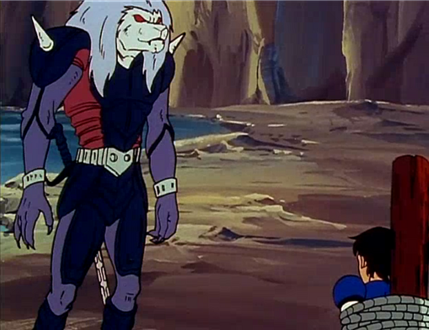 File:Ep.09.12 - Lian looming over tied up Moody.png