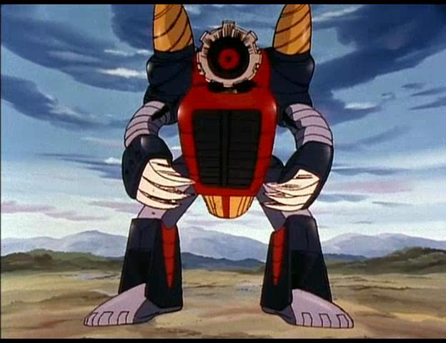 File:Ep.34.86 - Beastman Delta strongman pose.png