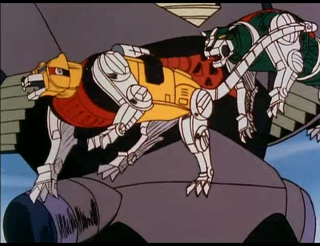 File:Ep.36.95 - Yellow and Green bodycheck Deadzone.png