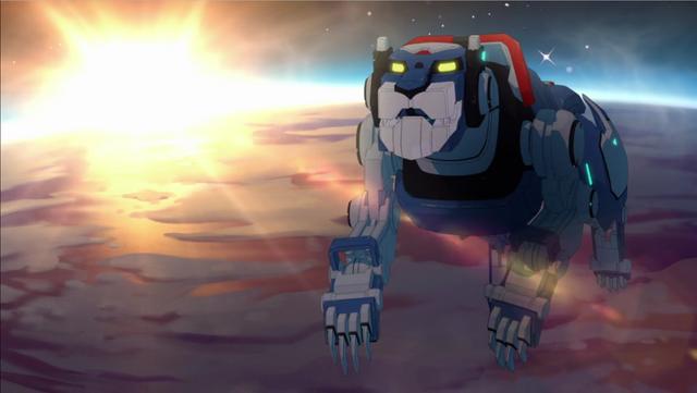 File:Blue Lion in Earth orbit.png