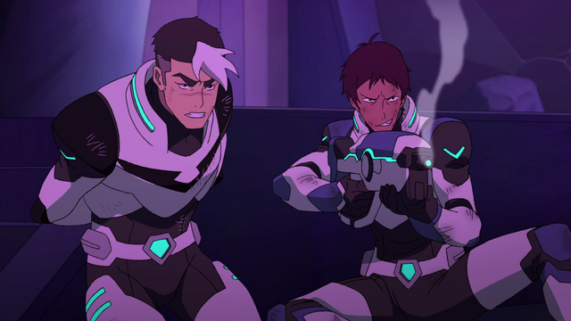 File:157. Lance grin after shooting Sendak.png