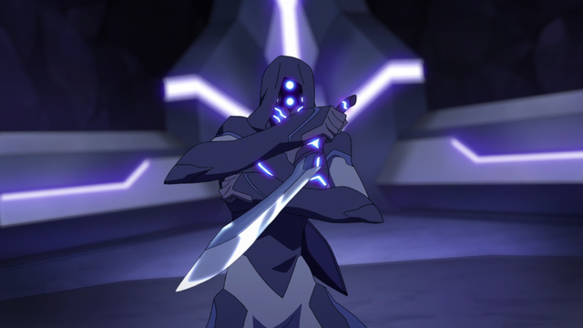 File:S2E08.99. Keith's first opponent of the Blade.png