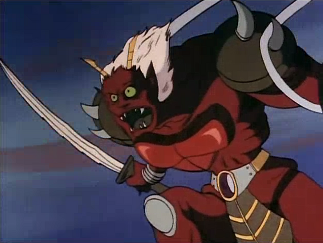 File:Ep.12.9 - Red Twin on the attack.png