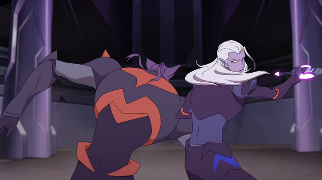 File:S3E01 - Lotor - 20.png
