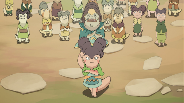 File:27. Dance of Apology.png