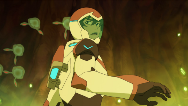 File:S2E09.171. Okay now's the time to freak out yourself Keith.png