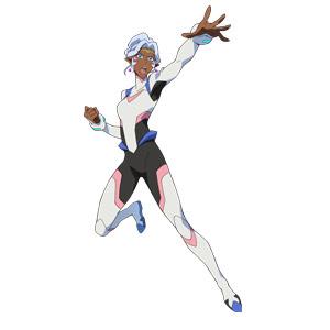 File:VLT-character-allura.jpg