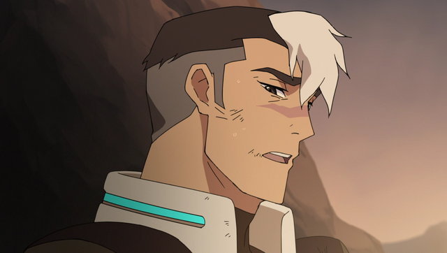 File:S2E01.285. I want you to lead Voltron.png