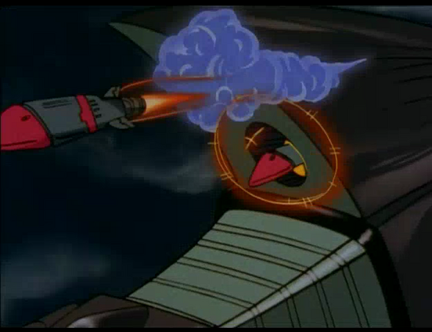 File:Ep.38.122 - Kappa fires missiles from back hump.png