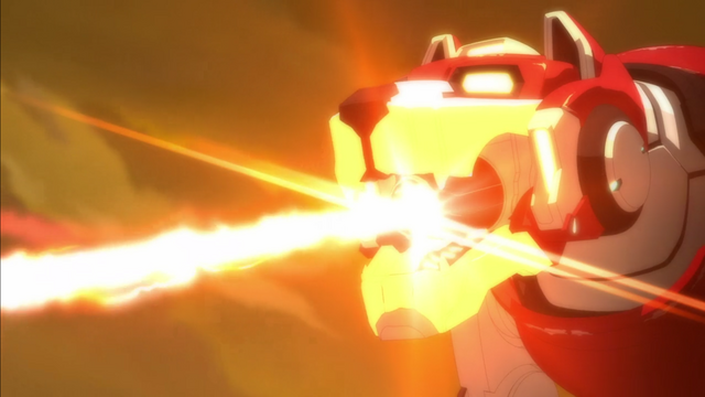 File:65. Red Lion's fire power.png