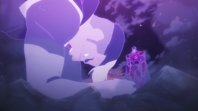 File:S2E07.212. Man what did Shiro do in a past life to deserve this.png