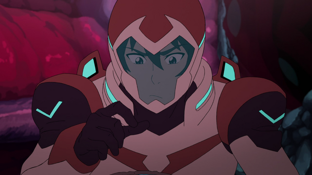 File:S2E09.264. Cmon poke it Keith you know you wanna.png