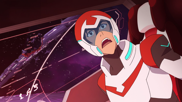 File:258. Keith in shock over power of Z's BFG.png