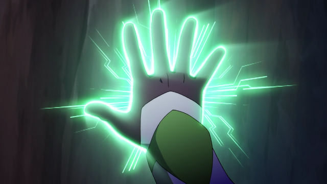 File:S2E04.180. Pidge summons something.png