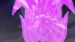 244. Zarkon's bayard shield again