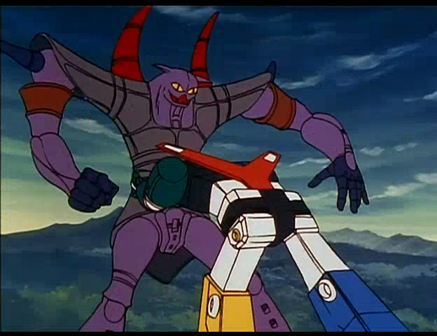 File:Ep.24.31 - Golion goes for a tackle.png