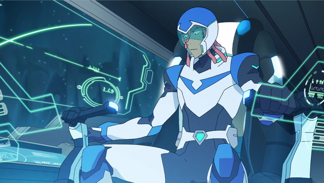 File:S2E02.289. Lance activates Blue with wave of hand.png