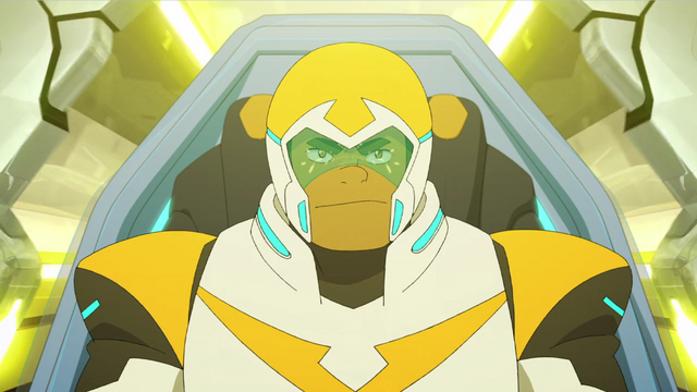 File:80. Hunk traveling to his lion.png